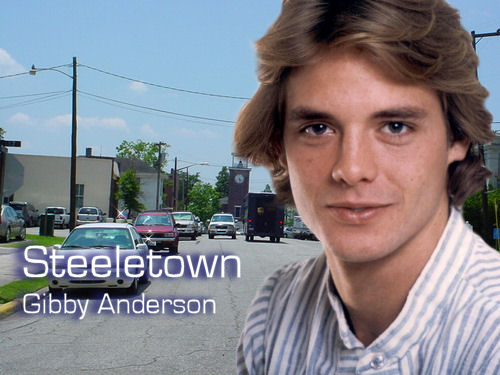 Steeletown artwork created by Tarlan